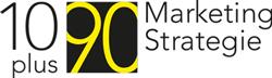 10plus90-Strategie - sonnenfroh werbeagentur, Altenriet