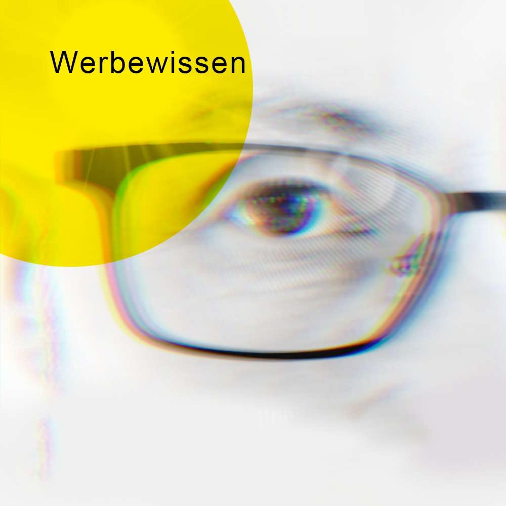 sonnenfroh werbeagentur Altenriet - Agentur Werbewissen