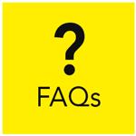 sonnenfroh werbeagentur - FAQs