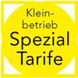 Spezial-Tarife Werbung - sonnenfroh werbeagentur, Altenriet