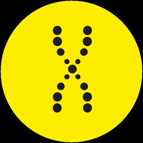 sonnenfroh werbeagentur - Corporate Design. Kommunikationsdesign. Grafik Design.
