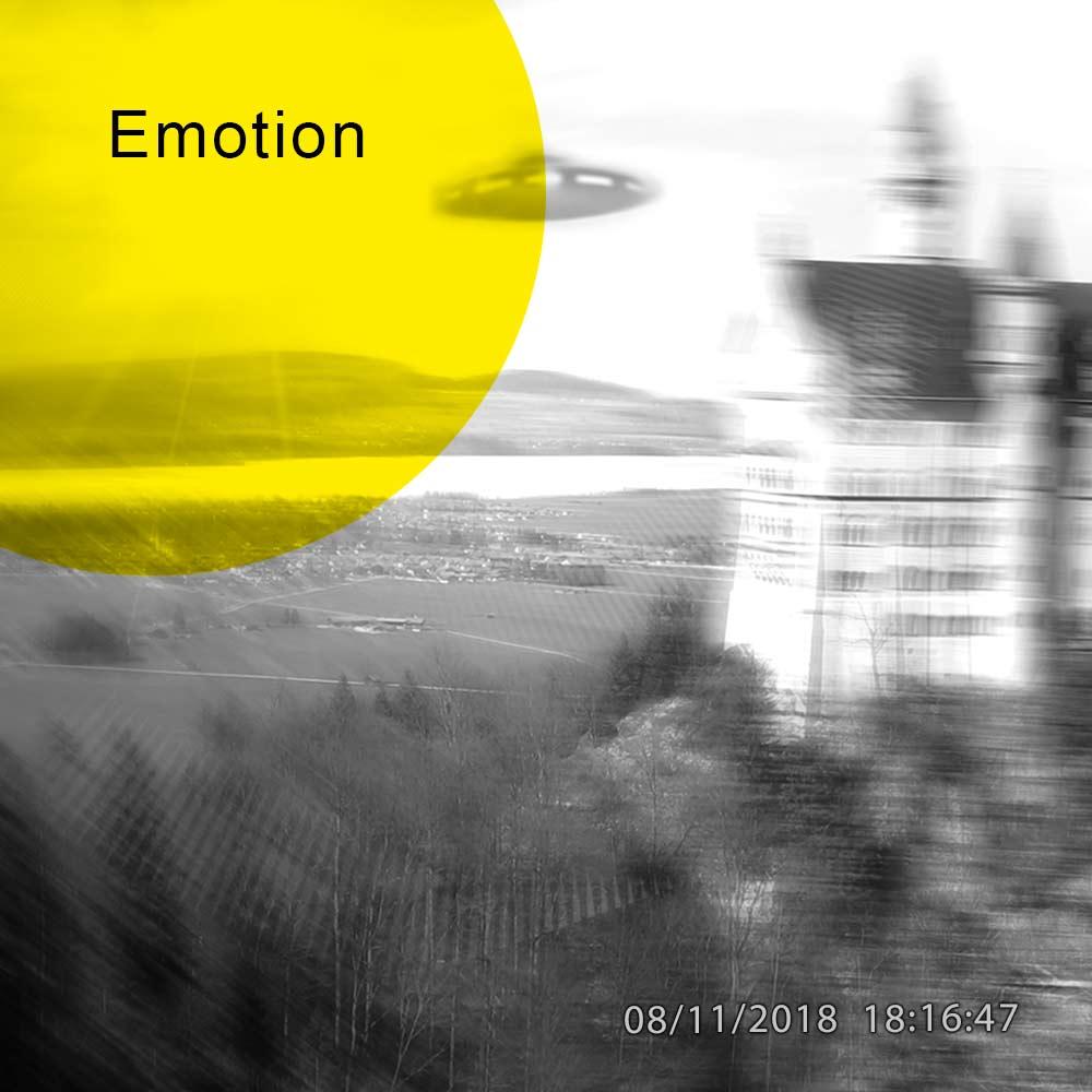 sonnenfroh werbeagentur Altenriet - Denkweise Emotion Werbung