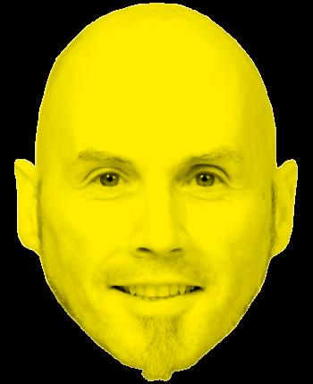 Edgar Sonnenfroh