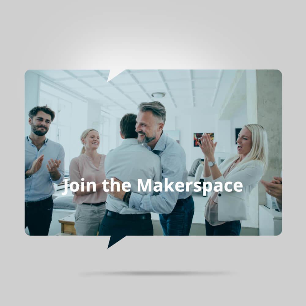 Startup Unternehmen Studicon - Webseite
