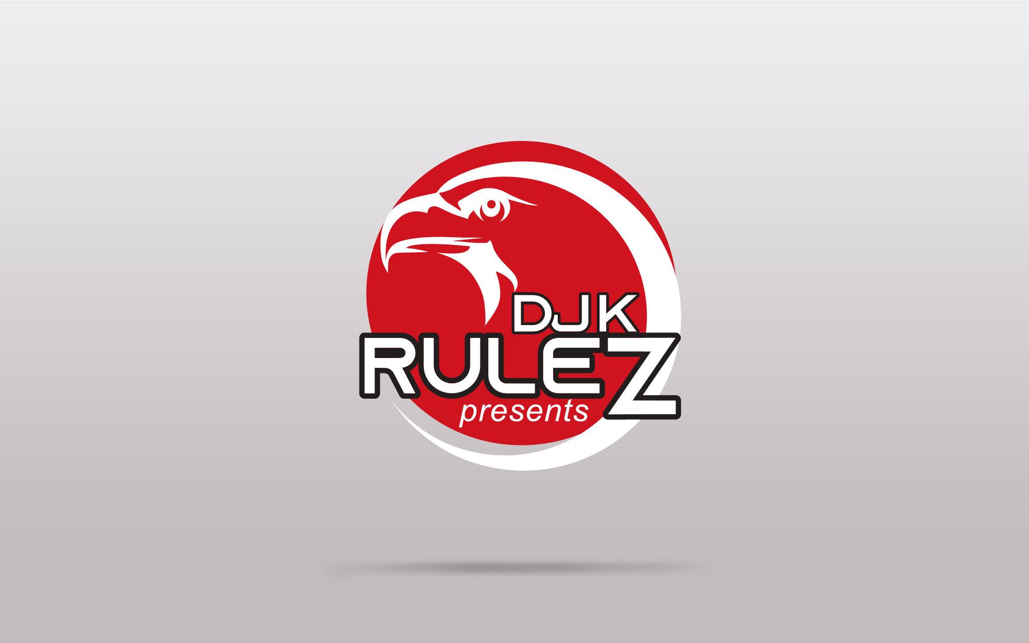 Portfolio Corporate Design - Label - DJK Stuttgart