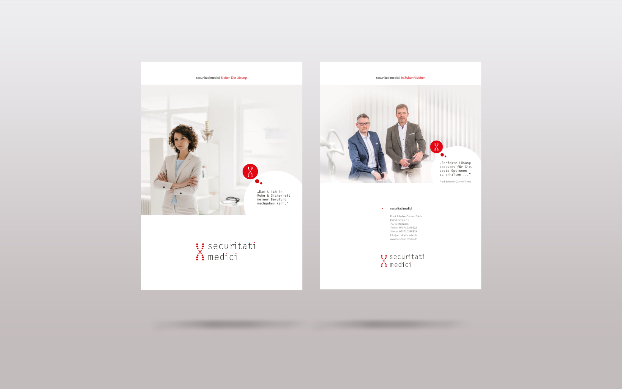 Print - Flyer - securitati medici02